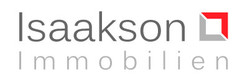 Isaakson Immobilien